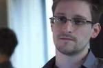 Cựu tình báo Mỹ hé lộ bê bối nghe lén của chính phủ
