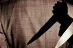 Quảng Nam: Lên cơn ghen, chồng dã man đâm chết vợ