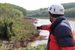 Chuyện chưa biết về vụ sập hầm kinh hoàng chôn vùi 76 mạng người ở Nghệ An