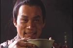 Diễn viên thủ vai 'anh hùng đả hổ Võ Tòng' giờ ra sao?