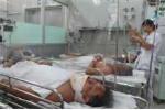 Video: Ám ảnh nỗi đau chấn thương sọ não do tai nạn giao thông