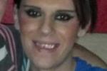 Nữ tù nhân chuyển giới chết trong nhà tù nam gây phẫn nộ