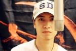 Toàn Shinoda ra đi khi sự nghiệp đang thăng hoa