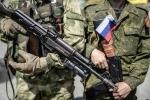 Mỹ tố Nga tập trung 15.000 quân dọc biên giới Ukraine