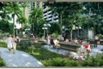 Phú Tài Land mở bán các căn hộ Imperia Garden