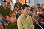 Thảm sát 4 người chết ở Gia Lai: Hung thủ lĩnh án chung thân