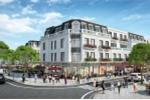 Ra mắt dự án Vincom Shophouse Rạch Giá - Kiên Giang