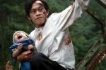 Hé lộ tạo hình hung tợn khác thường của Hoài Linh trong phim mới