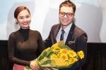 Trịnh Thăng Bình: 'Miu Lê đã đánh tiếng muốn về công ty của tôi!'