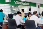 Thanh tra Chính phủ sẽ thanh tra gì ở ngân hàng Vietcombank?