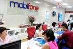 MobiFone dẫn đầu mức độ tăng trưởng giá trị thương hiệu
