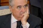 Đỗ xe sai luật, Phó Tổng thống bị phạt gần 100 USD
