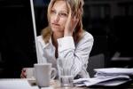 Thói quen thức khuya đe dọa sức khỏe ghê gớm