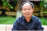 Những thầy cô 'xì tin' ở trường chuyên Nguyễn Huệ