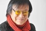 Bệnh trầm cảm lại giết chết một nghệ sỹ Hàn