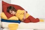 Bệnh viêm dạ dày ở trẻ: Đừng chủ quan