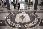 CIA bị nghi tạo ra virus HIV để 'quét sạch' người đồng tính