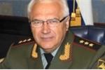 Giám đốc Cơ quan tình báo Quân đội Nga đột ngột qua đời