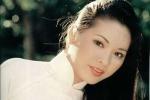 Ca sĩ hải ngoại Như Quỳnh từng suýt bị mẹ cho uống thuốc chuột