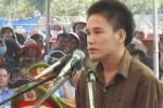 Thảm án 6 người bị giết ở Bình Phước: Thêm một bị cáo gửi kháng cáo