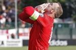 Rooney trở thành cầu thủ ghi nhiều bàn thắng nhất cho ĐT Anh