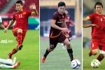BLV Quang Huy: Duy Mạnh toàn năng hơn Tuấn Anh, Xuân Trường
