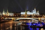 Nga đứng thứ hai trong danh sách các quốc gia hùng mạnh nhất trên thế giới