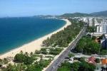 Chỉ 300 triệu đồng sở hữu đất nền ven biển Sentosa City