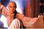 Sự thực về tuyệt chiêu 'vô ảnh cước' của huyền thoại võ thuật Hoàng Phi Hồng