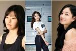 Kẻ môi giới đường dây nghệ sĩ Hàn bán dâm cho đại gia Mỹ đút túi bao nhiêu tiền?