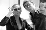 Võ Hoàng Yến tuyên bố từ giã sự nghiệp người mẫu