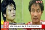 Những nghi án bán độ đáng xấu hổ của bóng đá Việt
