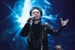 Tùng Dương mang nhạc giao hưởng tới Đại ngàn Tây Nguyên