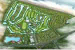 Sở hữu biệt thự nghỉ dưỡng tại BRG Coastal City từ 600 triệu đồng