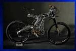 Choáng với xe đạp điện giá 1 tỷ đồng của giới siêu giàu