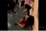 Nữ sinh lớp 7 bị đánh hội đồng: Xuất hiện thêm nạn nhân mới