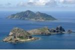 Mỹ cam kết bảo vệ Senkaku/Điếu Ngư nếu xung đột xảy ra