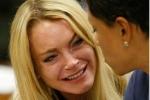 10 năm thăng trầm 'vào tù ra tội' của Lindsay Lohan