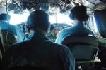 Máy bay mất tích khó có khả năng bay tới Vũng Tàu?