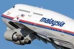 Hé lộ bí mật của hãng hàng không Malaysia Airlines