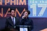 VTC News truyền hình trực tiếp Lễ Bế mạc LHP 17