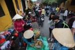 Món ăn đường phố Hội An 'gây mê' khách quốc tế dịp Tết