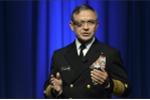 Đô đốc Mỹ: 'Washington nên nhanh chóng đưa tên lửa chống hạm đến châu Á'