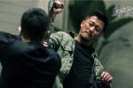 Cao thủ thiếu nửa ngón Ngô Kinh: 'Trên người tôi có hơn 100 mũi khâu'