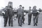 Chuyện chưa kể về cuộc ném bom phá tan âm mưu 'nhuộm máu Sài Gòn' của Mỹ