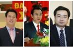 Chân dung những lãnh đạo tỉnh, thành trẻ nhất Việt Nam