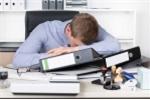 Những thói quen khiến sức khỏe đàn ông xuống dốc không phanh