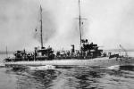 Phát hiện chiến hạm Nga bị đắm hơn 100 năm trước