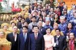 Hiệp định TPP giúp gì cho người Việt ở nước ngoài?