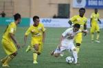 FLC Thanh Hóa vs HAGL: Áp lực phải thắng